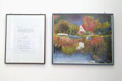 wystawa-andrzej-lipski-181019-26