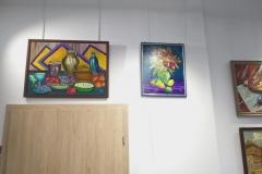 wystawa-eli-lipskiej-120518-18