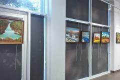 wystawa-eli-lipskiej-120518-24
