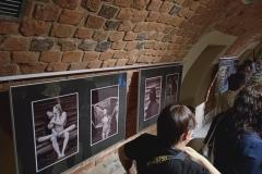 wystawa-przemka-konefała-krosno-092020-06