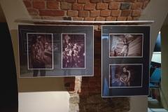 wystawa-przemka-konefała-krosno-092020-16