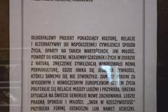 wystawa-przemka-konefała-krosno-092020-17