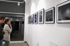 wystawa-foto-070118-01