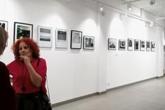 wystawa-foto-070118-02