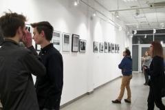 wystawa-foto-070118-04