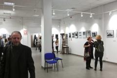 wystawa-foto-070118-11