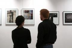wystawa-foto-070118-20
