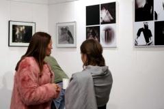 wystawa-foto-070118-22
