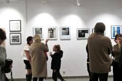 wystawa-foto-070118-28