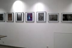 wystawa-foto-070118-32