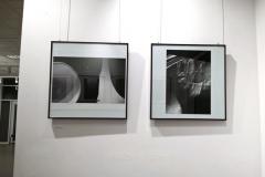 wystawa-foto-070118-33