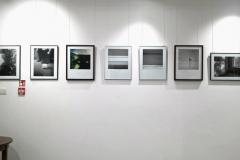 wystawa-foto-070118-34