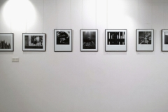 wystawa-foto-070118-35