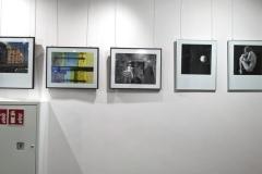 wystawa-foto-070118-36