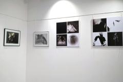 wystawa-foto-070118-37