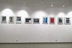 wystawa-foto-070118-38