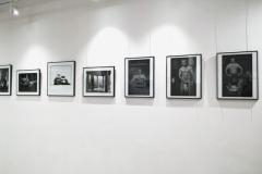 wystawa-foto-070118-39