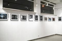wystawa-foto-070118-40