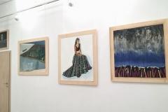 wystawa-hanki-101118-01