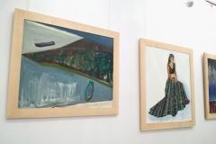 wystawa-hanki-101118-02