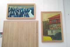 wystawa-hanki-101118-03