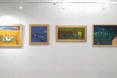 wystawa-hanki-101118-04