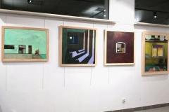 wystawa-hanki-101118-05