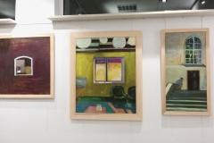 wystawa-hanki-101118-06