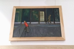wystawa-hanki-101118-07