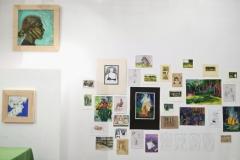 wystawa-hanki-101118-08