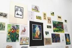 wystawa-hanki-101118-09