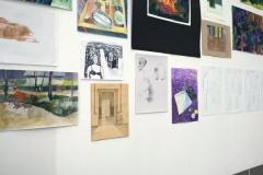 wystawa-hanki-101118-10