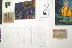 wystawa-hanki-101118-12
