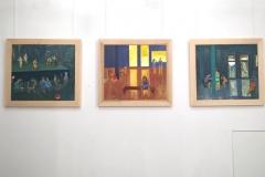 wystawa-hanki-101118-13
