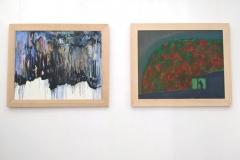 wystawa-hanki-101118-14