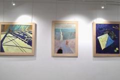 wystawa-hanki-101118-15