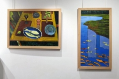 wystawa-hanki-101118-16