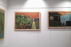 wystawa-hanki-101118-17
