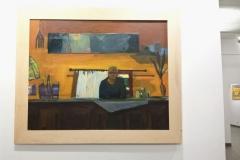 wystawa-hanki-101118-19