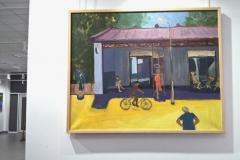 wystawa-hanki-101118-20