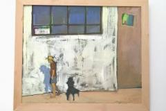 wystawa-hanki-101118-21