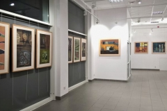 wystawa-hanki-101118-22