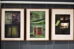 wystawa-hanki-101118-23