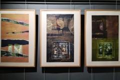 wystawa-hanki-101118-24