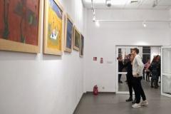 wystawa-hanki-101118-25
