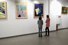 wystawa-hanki-101118-27