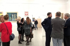 wystawa-hanki-101118-28