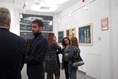 wystawa-hanki-101118-29