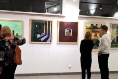 wystawa-hanki-101118-30