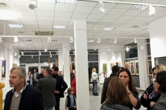 wystawa-hanki-101118-31